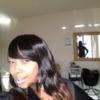 fling profile picture of MzJuicyFruit32