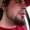 fling profile picture of WATTO88