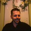 fling profile picture of kylecluz0
