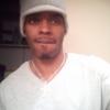fling profile picture of DaRealist78