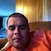 fling profile picture of yanca22