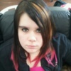 fling profile picture of Bethhsug7