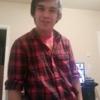fling profile picture of MurphLLWe
