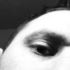 fling profile picture of jmackson34