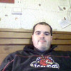fling profile picture of gigglyff