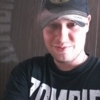 fling profile picture of adamjR6YX