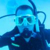 fling profile picture of gtmedic1999