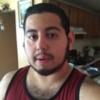 fling profile picture of Oalezk