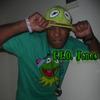 fling profile picture of acekj6Mz1zpA