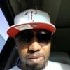 fling profile picture of anton2zw