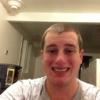 fling profile picture of Ninersfan87