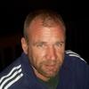 fling profile picture of shogate713811