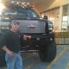 fling profile picture of Erocks69