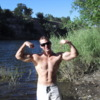 fling profile picture of Mr. Stunt Nutz 916