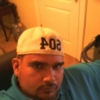 fling profile picture of LKN4HORNYBBWS