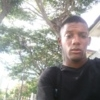 fling profile picture of jamesdj58