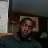 fling profile picture of darnoceloc