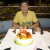 fling profile picture of Wang_yEm3