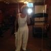 fling profile picture of hugh8451