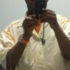fling profile picture of J_tho4sw