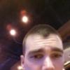 fling profile picture of TinSldr