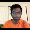 fling profile picture of geekinsideme