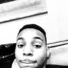 fling profile picture of JeromeThompson21