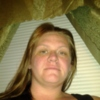 fling profile picture of Stiffybit