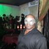 fling profile picture of Masked Black Man
