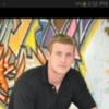 fling profile picture of krylonbomber