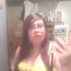 fling profile picture of **CuteKittyLettePanda**