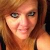 fling profile picture of Blazing_angel_eyes
