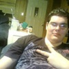 fling profile picture of mcghee100141