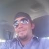 fling profile picture of Tyler Durden Project Mayhem