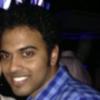 fling profile picture of kamalhaasan.cod5034