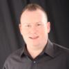 fling profile picture of kevinhoskinson7571
