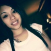 fling profile picture of AmandaAsian21