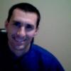 fling profile picture of sorgi25f1b0
