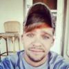 fling profile picture of merick7r7