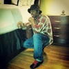 fling profile picture of Jodeci_RealName_Jodeci