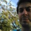 fling profile picture of Djuicebox