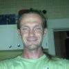 fling profile picture of penneAdJVeF