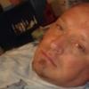 fling profile picture of davidcd1ajJS