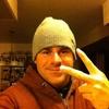 fling profile picture of donov2KFBT