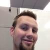 fling profile picture of V1C388