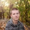 fling profile picture of MyNamesBrandon