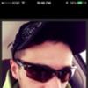 fling profile picture of jagodtlRYk