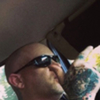 fling profile picture of 11B-ArmyVeteran