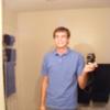 fling profile picture of moosemanje