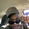 fling profile picture of Letsplayhideda****